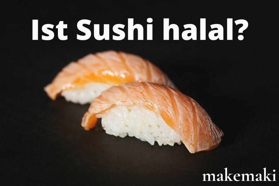sushi halal titelbild