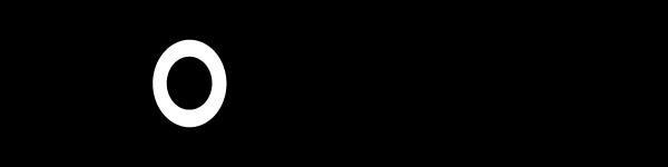 Logo von makemaki